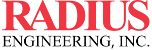 Radius Engineering