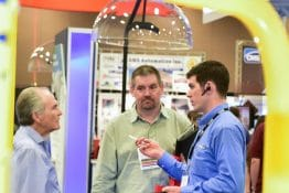 3360Advanced Manufacturing Roundtable