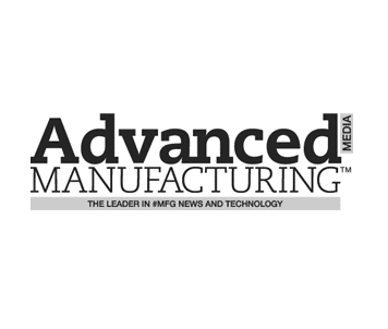 Advanced Manufacturing Media