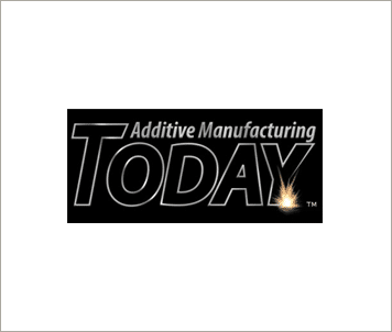 additive manufacturing today logo AeroDef Manufacturing Event Conference