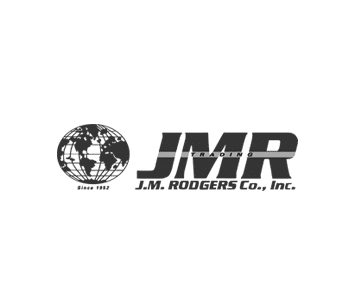 J.M. Rodgers Co. Inc.