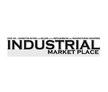 Industrial Market Place