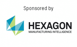 Sponsored by Hexagon Manufacturing Intelligence