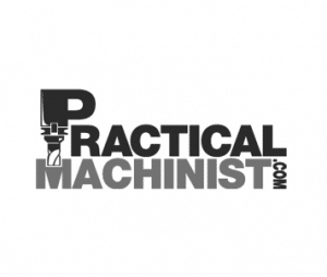 Practical Machinist