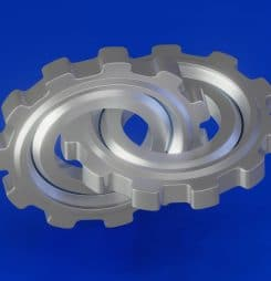 Enable offers widest range of metals for additive manufacturing